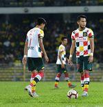 Liga Malaysia Resmi Lanjut dan Ada yang Sama dengan Liga Inggris