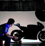 Kisah Davide Brivio, Kuncen Juara Suzuki dan Yamaha di MotoGP yang Pindah ke Alpine F1