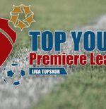 MengenalTop Youth Premier League, Kompetisi Garapan Liga TopSkor