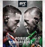 Conor McGregor Siap Ladeni 4 Pertarungan di UFC Sebelum 2021 Berakhir