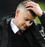 Drawing Babak Ketiga Piala Liga Inggris: Manchester United dan Chelsea Lakoni Laga Sulit