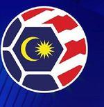 Rapor Pemain Indonesia di Liga Malaysia pada Pekan Pertama September 2021