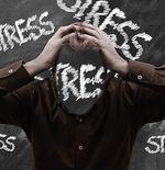 Kenali Bahaya dan Penanganan Tepat saat Terjadi Mental Breakdown