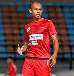 Jayapura Junior League Kembali Bergulir, Ricardo Salampessy dan Ardiles Rumbiak Jadi Pelopor