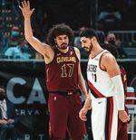 Cleveland Cavaliers Kontrak Anderson Varejao 10 Hari