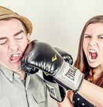 9 Tips Mengatasi Rasa Cemburu terhadap Pasangan