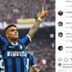 Dicoret dari Daftar Beli Barcelona, Lautaro Martinez Kirim Pesan ke Inter Milan