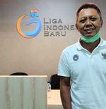 PT LIB Akan Temui Kapolri Baru, Bicarakan Liga 1 dan Liga 2