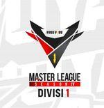 Link Live Streaming FFML Season 4 Divisi 1 Hari Kesembilan