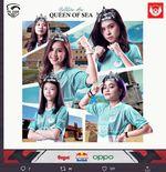 Belletron Ace Pertahankan Gelar PMPL SEA Ladies Season 4