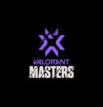 Rekap VCT Masters Reykjavik 2021 Hari Keempat: Nuturn Gaming Tantang Sentinels di Final Upper Bracket