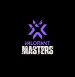Link Live Streaming Valorant Masters Berlin: Babak Grand Final
