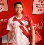 Kilas Balik: Semifinal Australian Open 2019, Indonesia Loloskan 3 Wakil
