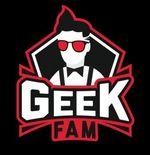 Geek Fam Jr Umumkan Roster untuk MDL ID Season 4