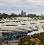 Rumor, Tennis Australia Izinkan Pemain Tanpa Vaksin Covid-19 Tampil di Australian Open 2022