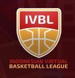 Kompetisi IVBL Akan Mengawali Fase Kedua IBL 2021
