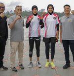 Beda Jumlah Atlet, Indonesia dan Malaysia Ternyata Punya Kesamaan Ini di Olimpiade Tokyo